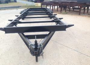 Mobile Home Axles And Tires For Sale